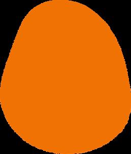 left-blob-orange pêche59