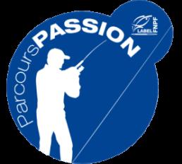 label parcours passion